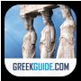 athens greek guide