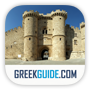 Rhodes greek guide